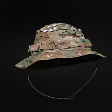 Панама Sturmer ABH All-weather Boonie Hat, Rip-stop, multicam