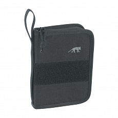 Органайзер TT TACTICAL FIELD BOOK, black