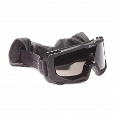 Очки Edge Eyewear Blizzard (2 линзы)
