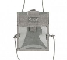 Кошелек Maxpedition TRAVELER ™ foliage green