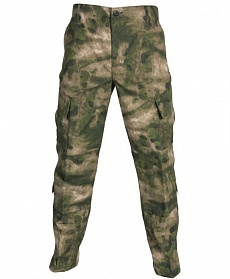 Брюки PROPPER™ ACU Trouser - Battle Rip A-TACS FG Camo ™